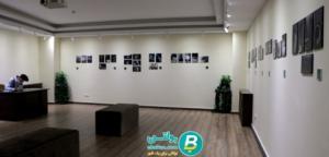نمایشگاه عکسهای موبایلی 3
